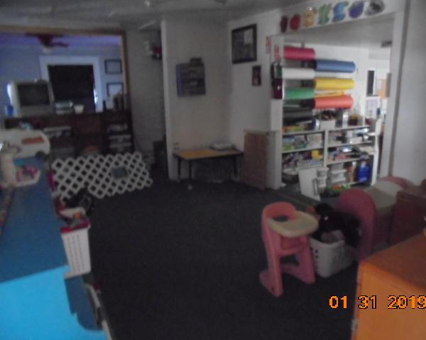 Active | 202 S Walnut Street Commerce, OK 74339 16