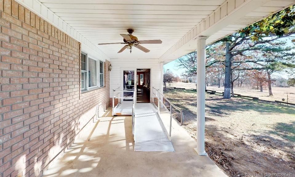 Off Market | 19424 County Road 1505  Ada, Oklahoma 74820 11