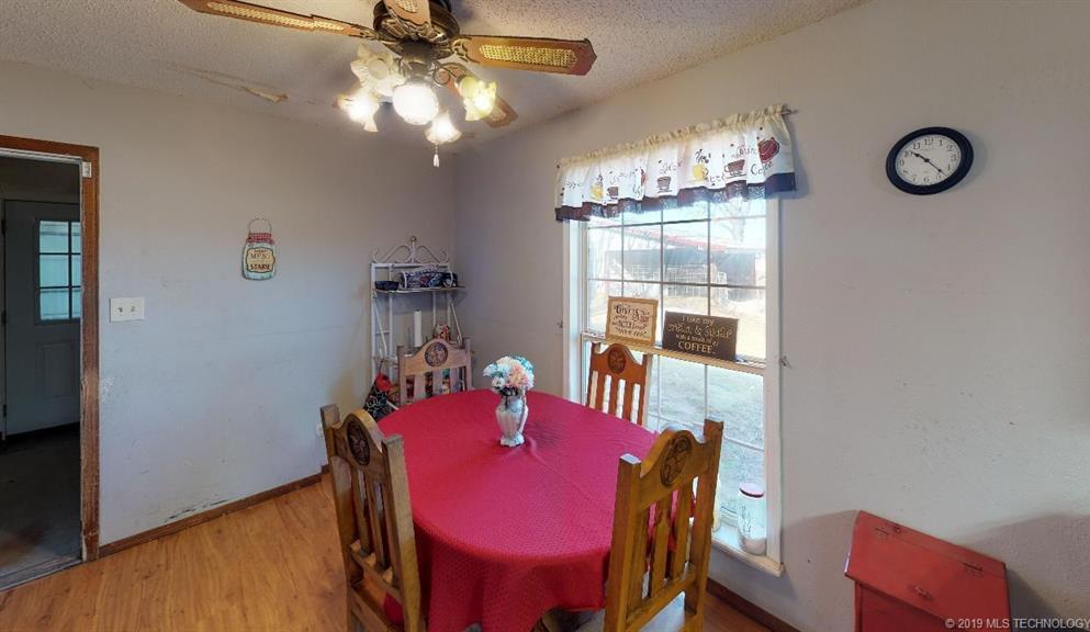 Off Market | 19424 County Road 1505  Ada, Oklahoma 74820 6