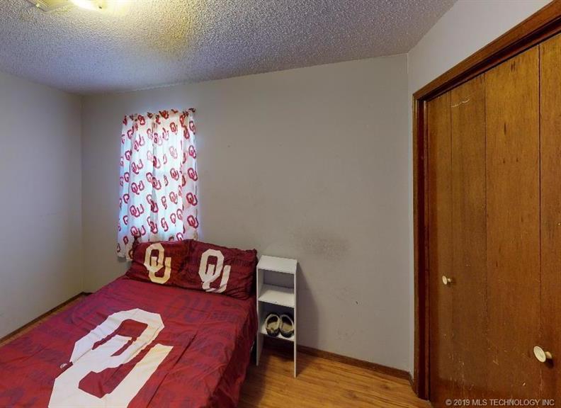 Off Market | 19424 County Road 1505  Ada, Oklahoma 74820 8