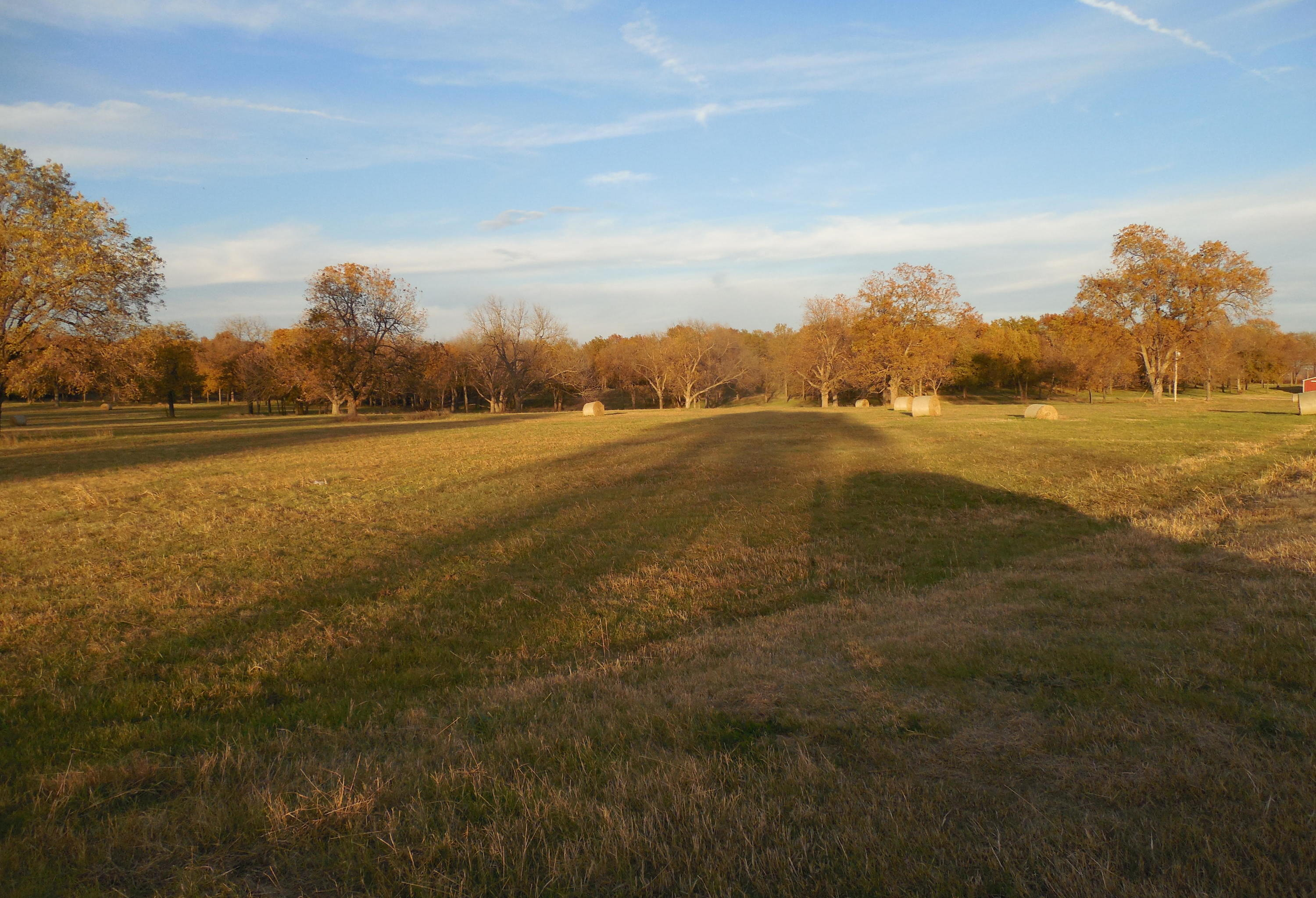 Off Market | 3165 E Highway 20  Pryor, OK 74361 1