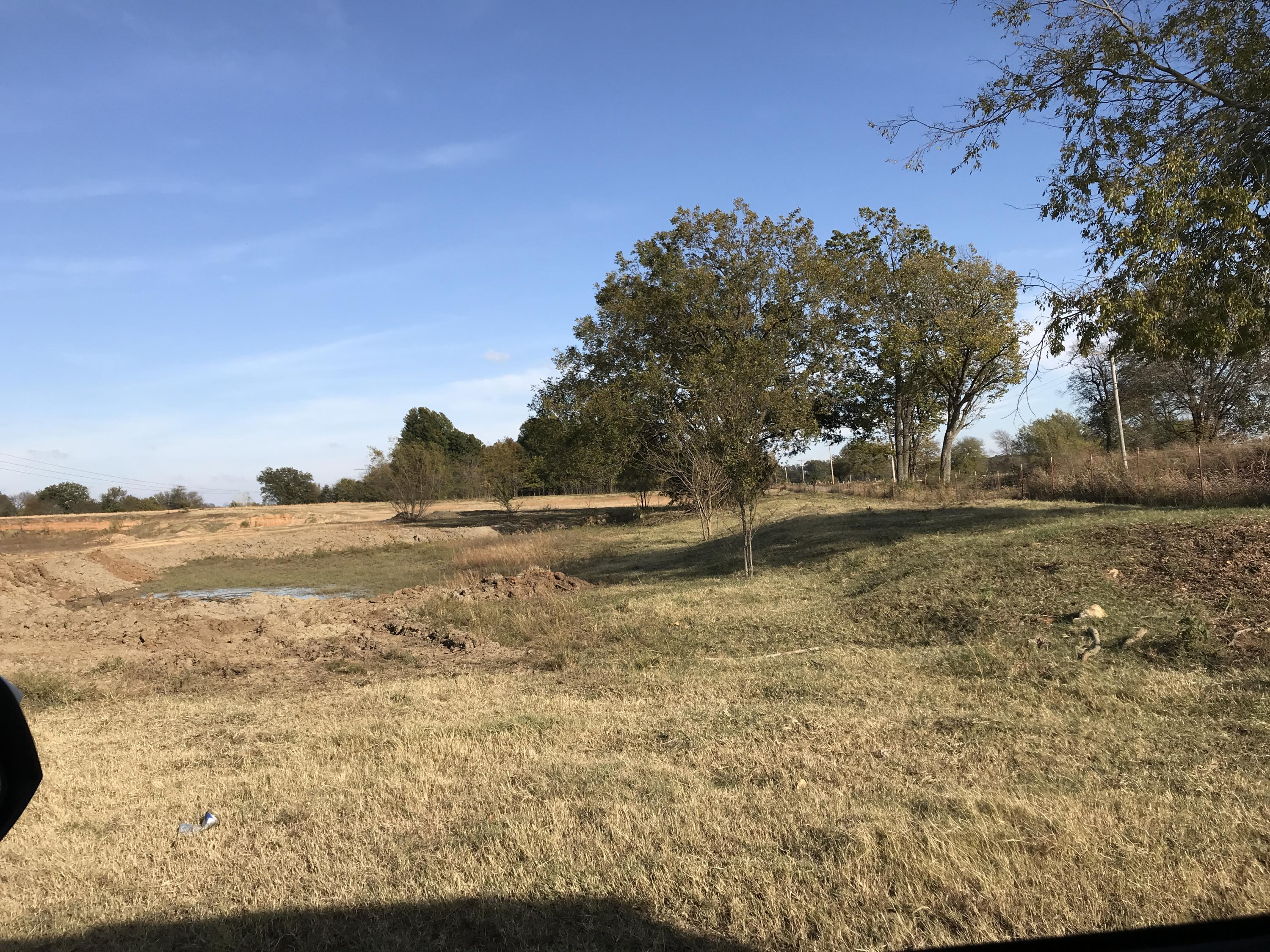 Off Market | 3165 E Highway 20  Pryor, OK 74361 14
