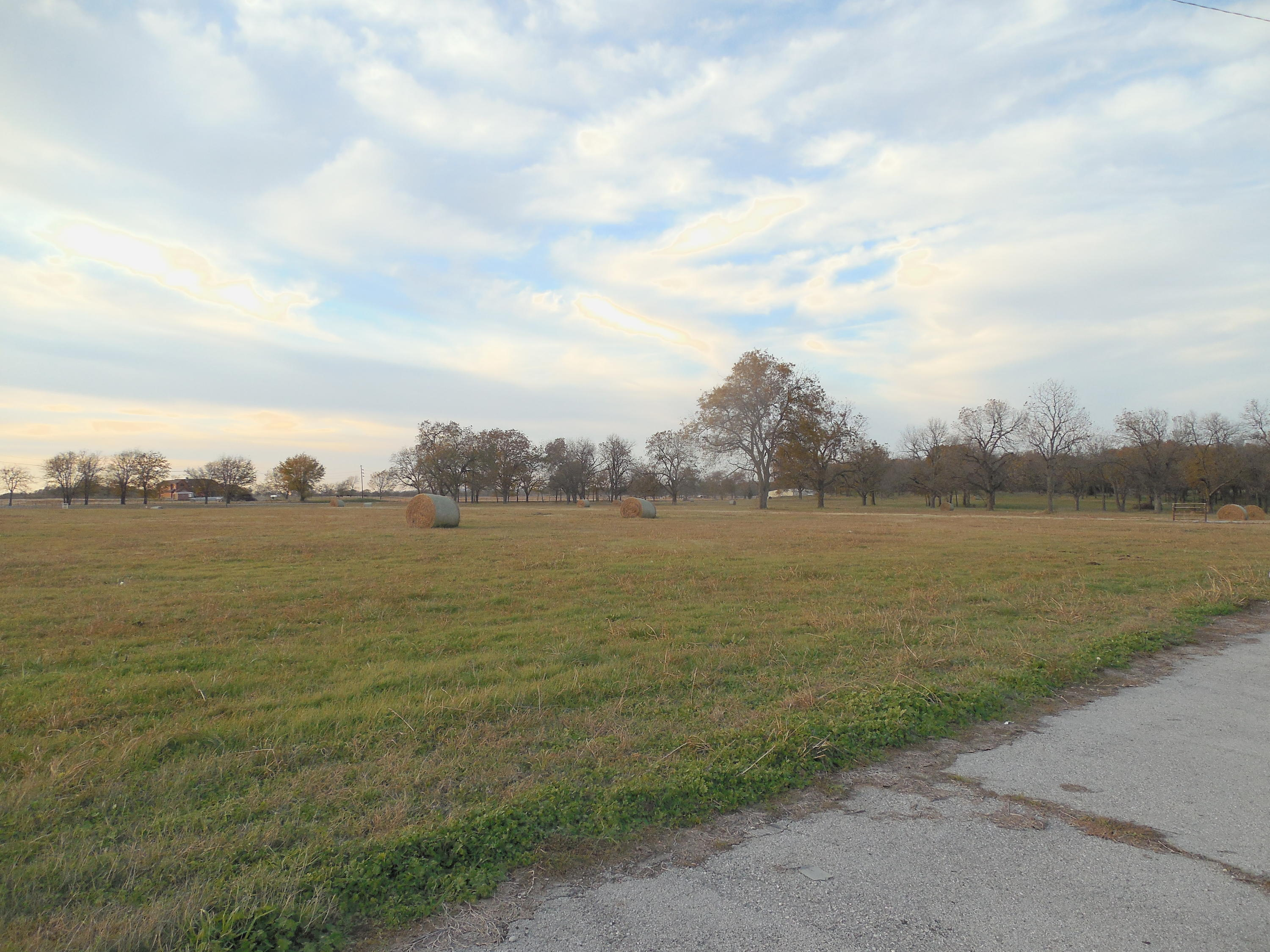 Off Market | 3165 E Highway 20  Pryor, OK 74361 4