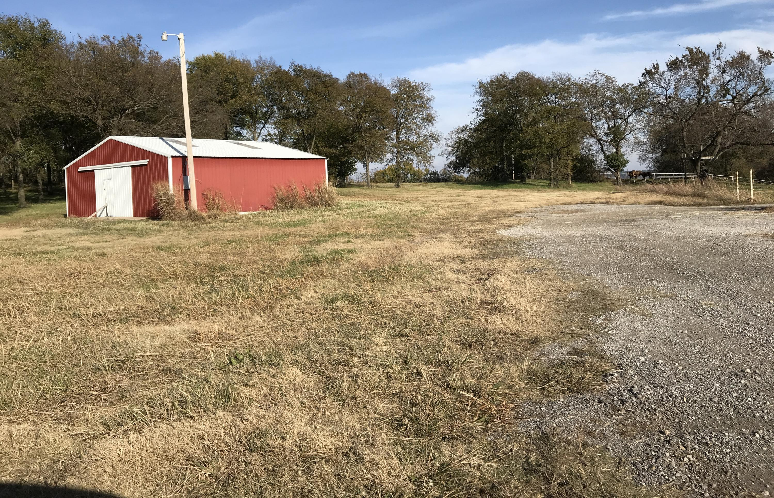Off Market | 3165 E Highway 20  Pryor, OK 74361 6