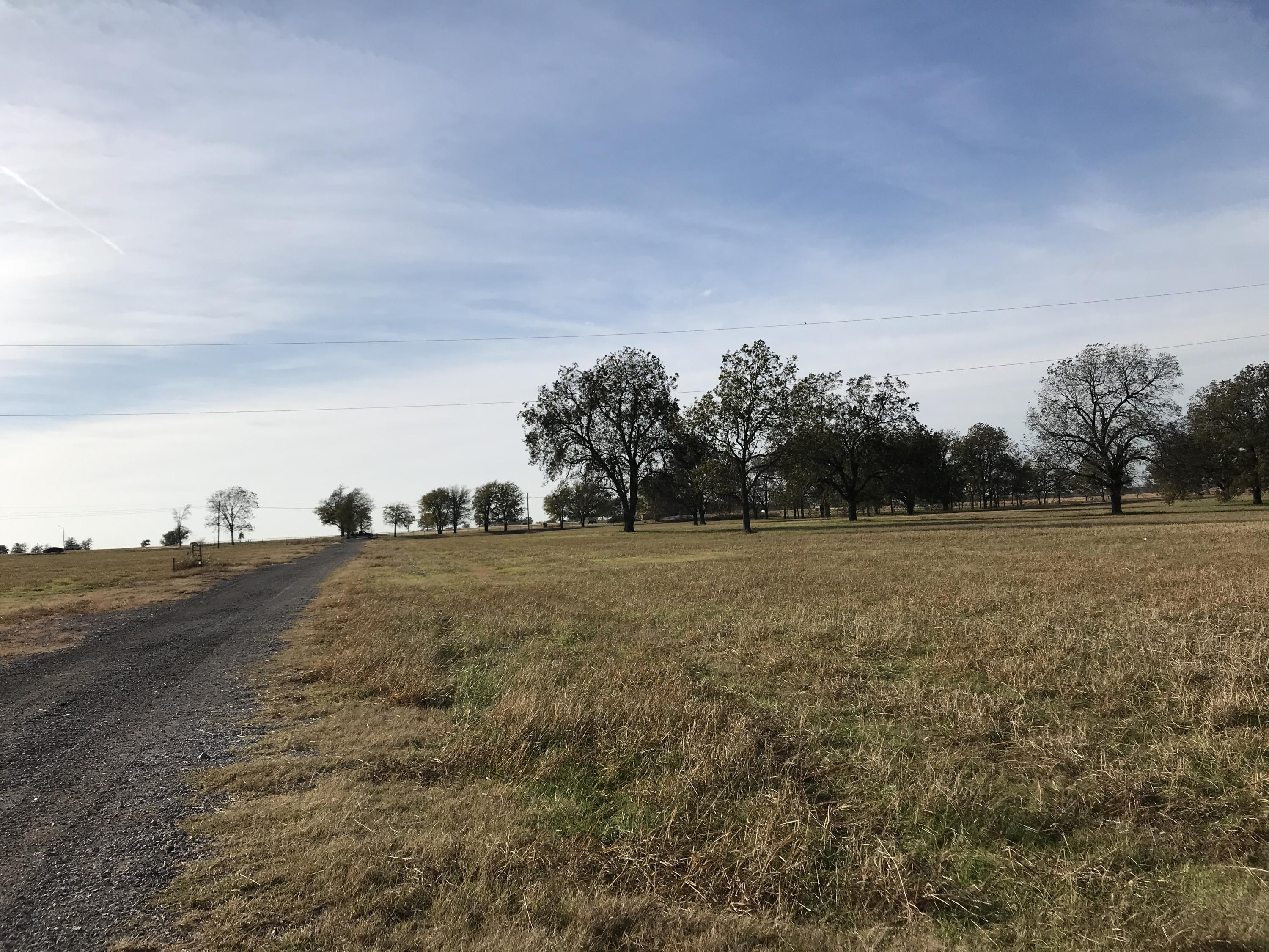 Off Market | 3165 E Highway 20  Pryor, OK 74361 7