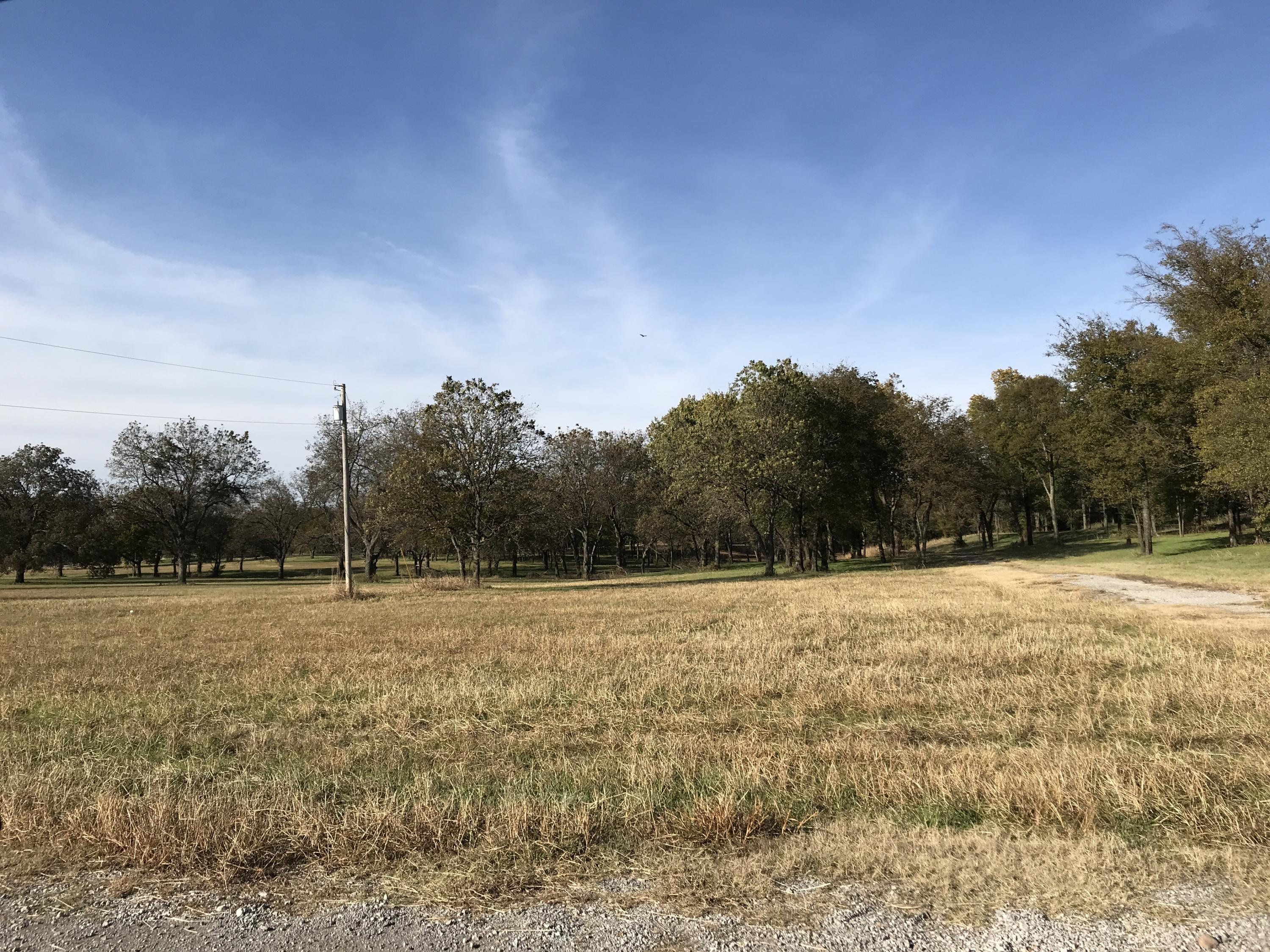 Off Market | 3165 E Highway 20  Pryor, OK 74361 9