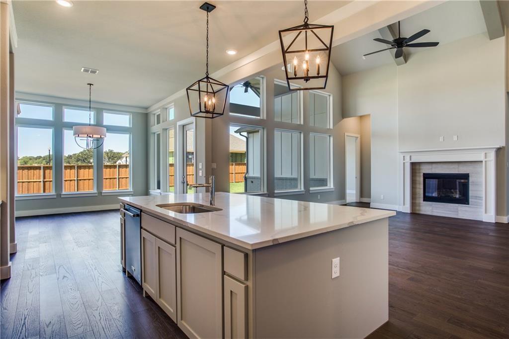 Sold Property | 271 Aberdeen Boulevard Argyle, TX 76226 11