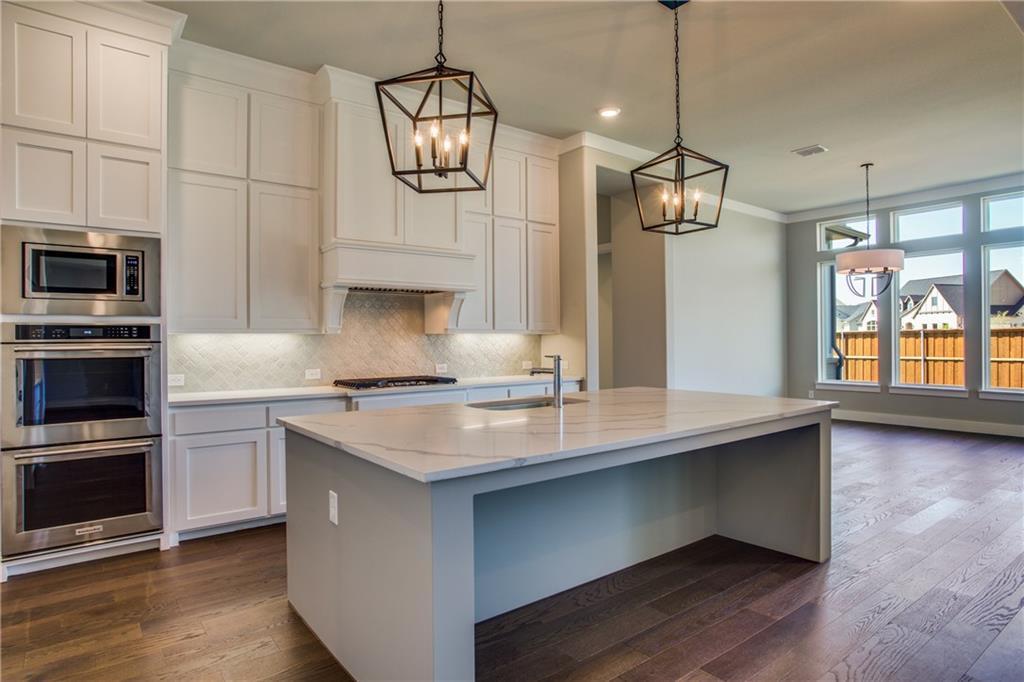 Sold Property | 271 Aberdeen Boulevard Argyle, TX 76226 12