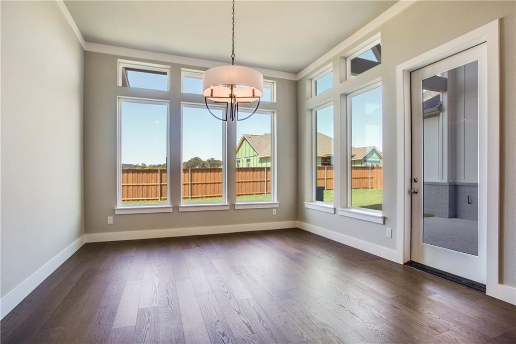 Sold Property | 271 Aberdeen Boulevard Argyle, TX 76226 13