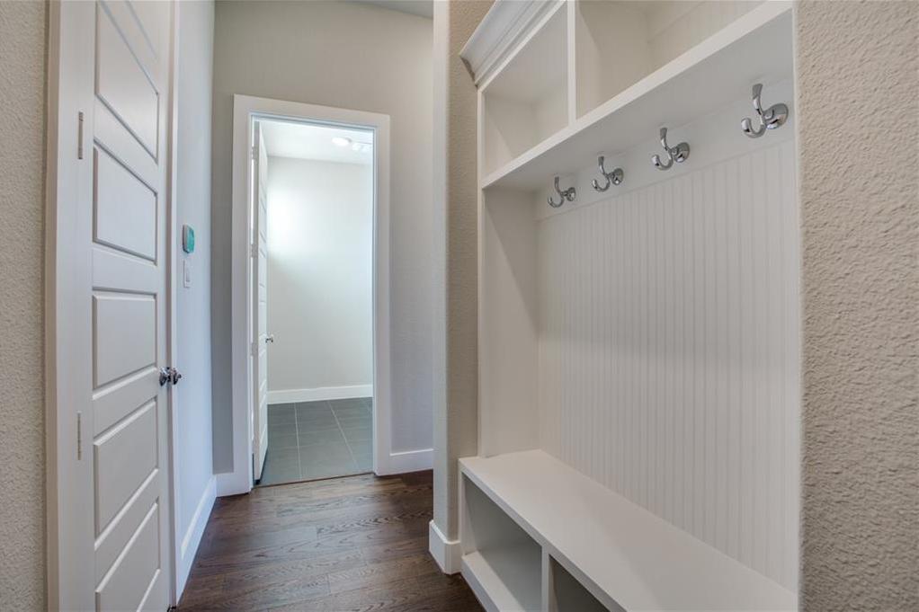 Sold Property | 271 Aberdeen Boulevard Argyle, TX 76226 14