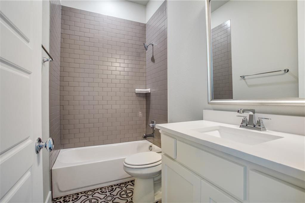 Sold Property | 271 Aberdeen Boulevard Argyle, TX 76226 16