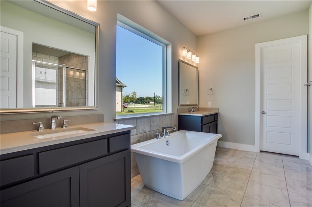 Sold Property | 271 Aberdeen Boulevard Argyle, TX 76226 18