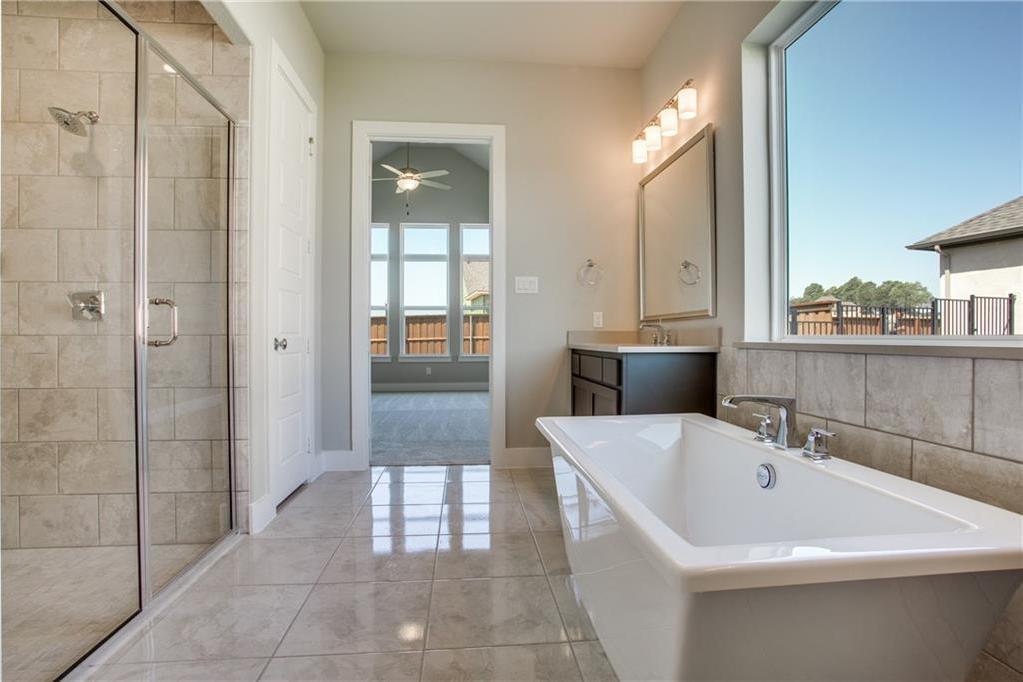 Sold Property | 271 Aberdeen Boulevard Argyle, TX 76226 19