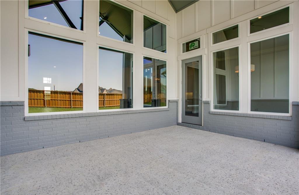 Sold Property | 271 Aberdeen Boulevard Argyle, TX 76226 20