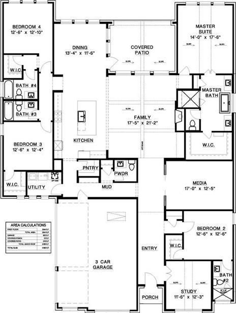 Sold Property | 271 Aberdeen Boulevard Argyle, TX 76226 22