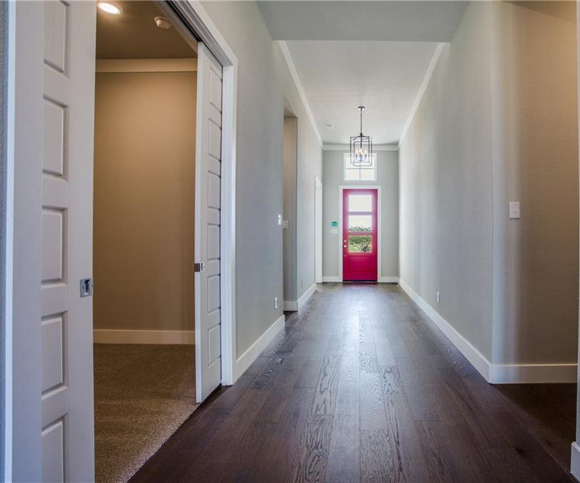 Sold Property | 271 Aberdeen Boulevard Argyle, TX 76226 4