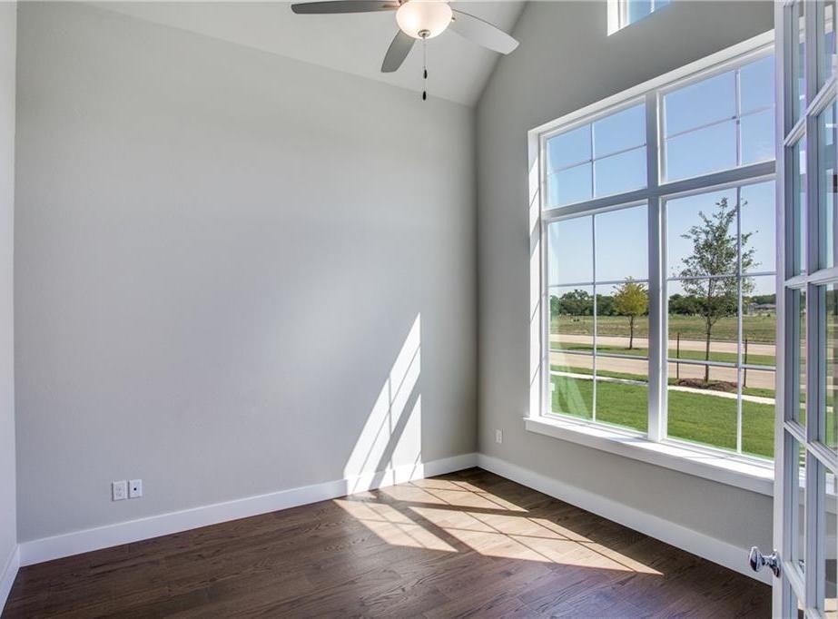 Sold Property | 271 Aberdeen Boulevard Argyle, TX 76226 5