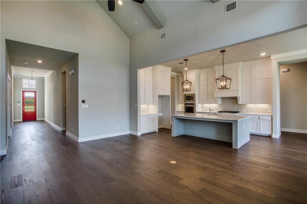 Sold Property | 271 Aberdeen Boulevard Argyle, TX 76226 6