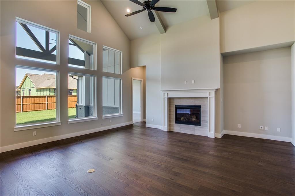 Sold Property | 271 Aberdeen Boulevard Argyle, TX 76226 7
