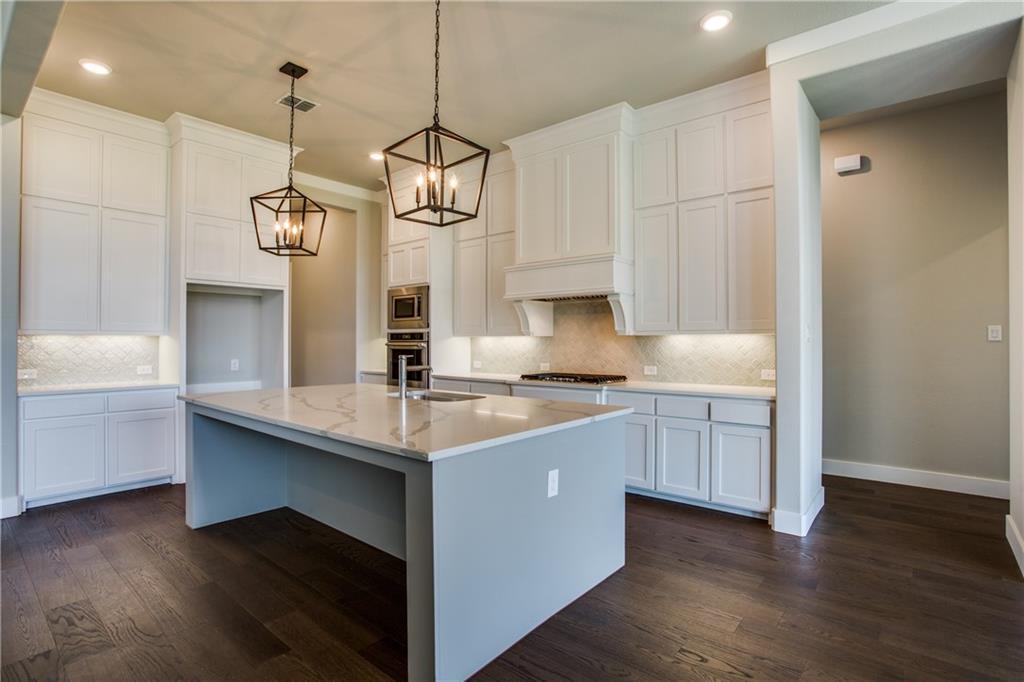 Sold Property | 271 Aberdeen Boulevard Argyle, TX 76226 9