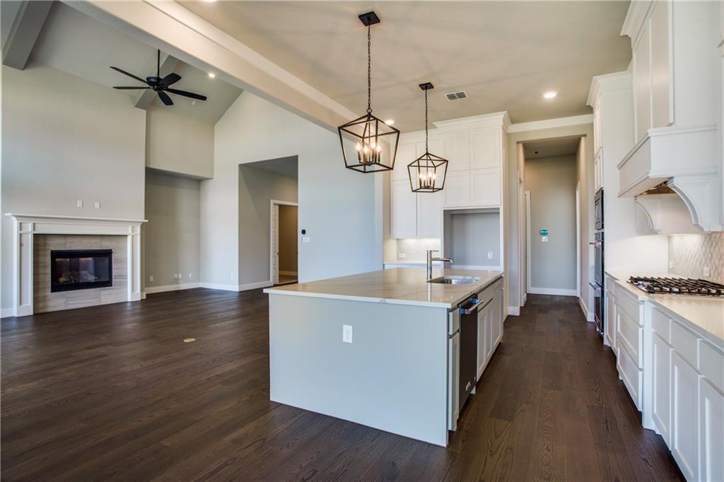 Sold Property | 271 Aberdeen Boulevard Argyle, TX 76226 10