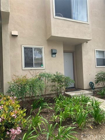 Off Market | 5825 E Creekside Avenue #18 Orange, CA 92869 0