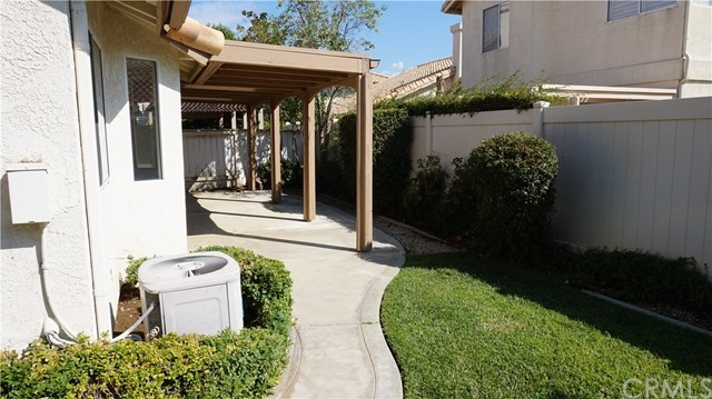Closed | 1056 Southern Hills Drive Banning, CA 92220 14