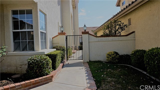 Closed | 1056 Southern Hills Drive Banning, CA 92220 4