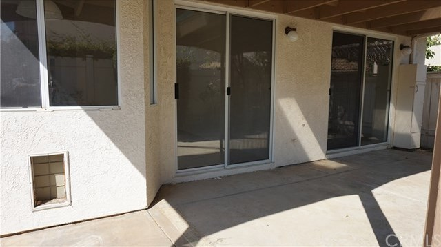 Closed | 1056 Southern Hills Drive Banning, CA 92220 13