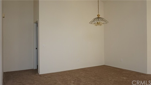 Closed | 1056 Southern Hills Drive Banning, CA 92220 21