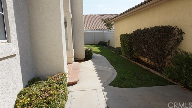 Closed | 1056 Southern Hills Drive Banning, CA 92220 5