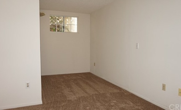 Closed | 1056 Southern Hills Drive Banning, CA 92220 25