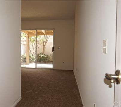 Closed | 1056 Southern Hills Drive Banning, CA 92220 29