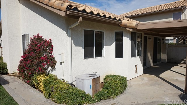 Closed | 1056 Southern Hills Drive Banning, CA 92220 10