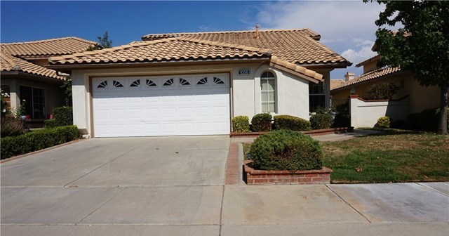 Closed | 1056 Southern Hills Drive Banning, CA 92220 1