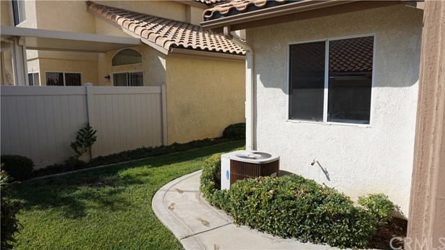 Closed | 1056 Southern Hills Drive Banning, CA 92220 12