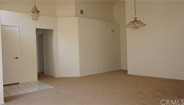 Closed | 1056 Southern Hills Drive Banning, CA 92220 23