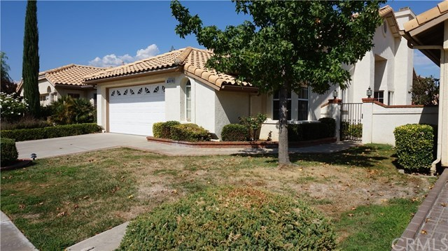 Closed | 1056 Southern Hills Drive Banning, CA 92220 2