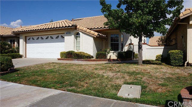 Closed | 1056 Southern Hills Drive Banning, CA 92220 26