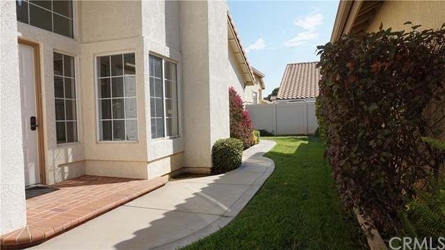 Closed | 1056 Southern Hills Drive Banning, CA 92220 7