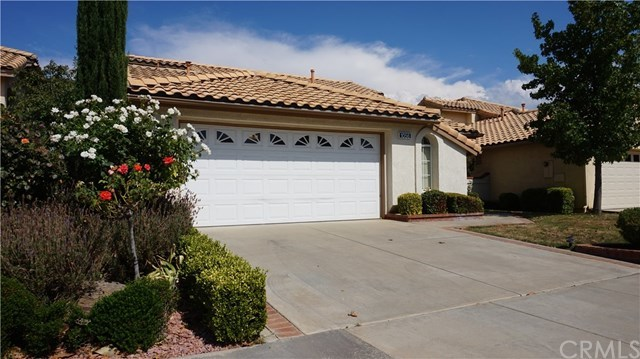 Closed | 1056 Southern Hills Drive Banning, CA 92220 3