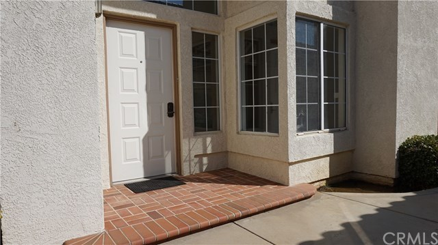 Closed | 1056 Southern Hills Drive Banning, CA 92220 8