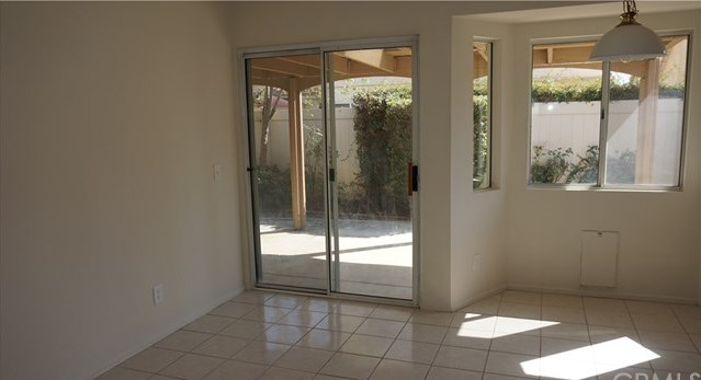 Closed | 1056 Southern Hills Drive Banning, CA 92220 18