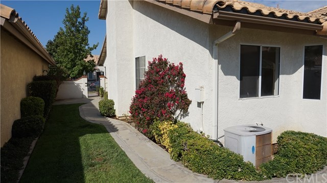 Closed | 1056 Southern Hills Drive Banning, CA 92220 11