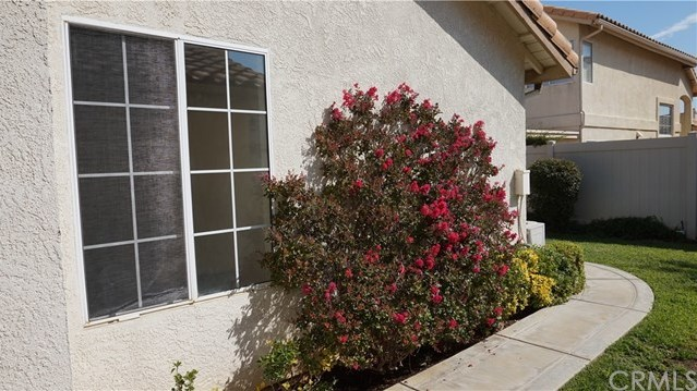 Closed | 1056 Southern Hills Drive Banning, CA 92220 9