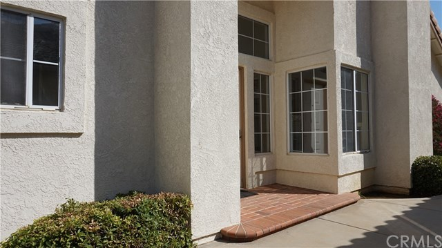 Closed | 1056 Southern Hills Drive Banning, CA 92220 6