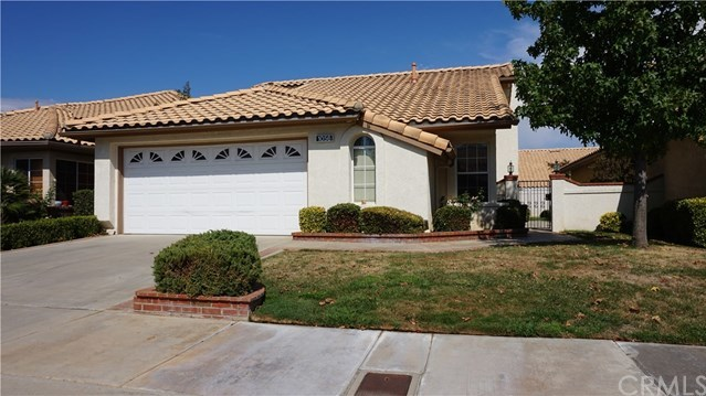 Closed | 1056 Southern Hills Drive Banning, CA 92220 0