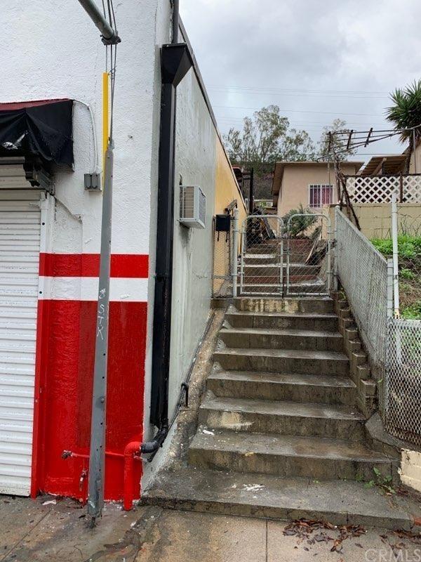 Active | 2734 N Eastern  Avenue Los Angeles, CA 90032 5