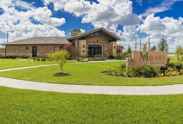 Active | 19835 Mountain Vista Drive Cypress, TX 77433 28