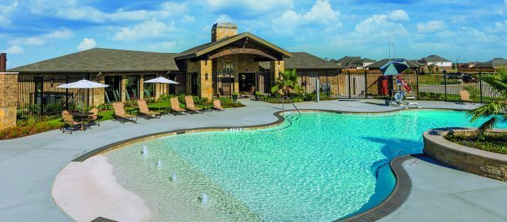 Active | 19835 Mountain Vista Drive Cypress, TX 77433 29